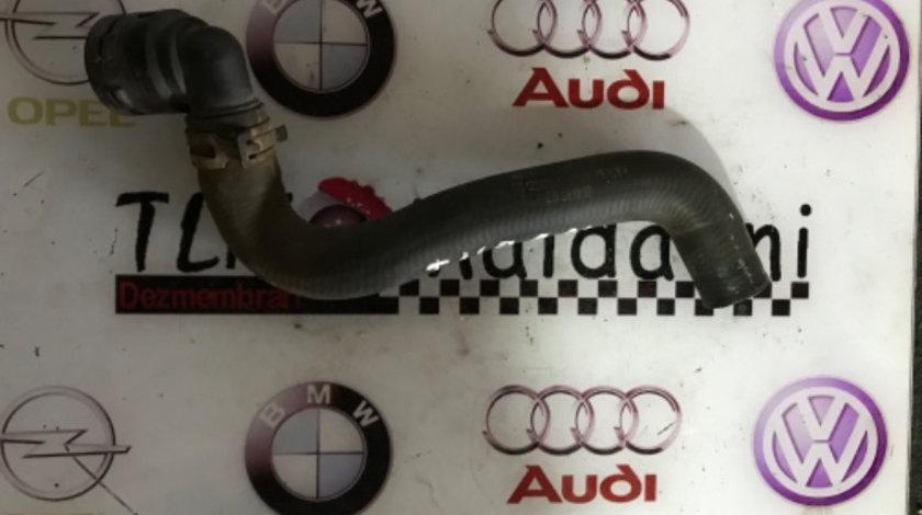 1T0122073M furtun apa Volkswagen touran 1.9