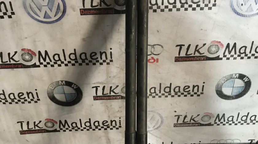 1T0827550E telescoape haion Volkswagen touran
