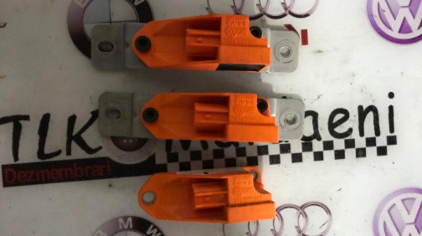 1T0909606 senzor impact Volkswagen touran