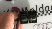 1T0941332 buton reglaj faruri Volkswagen touran