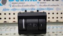 1Z0941333 buton reglaj faruri Skoda Octavia 2