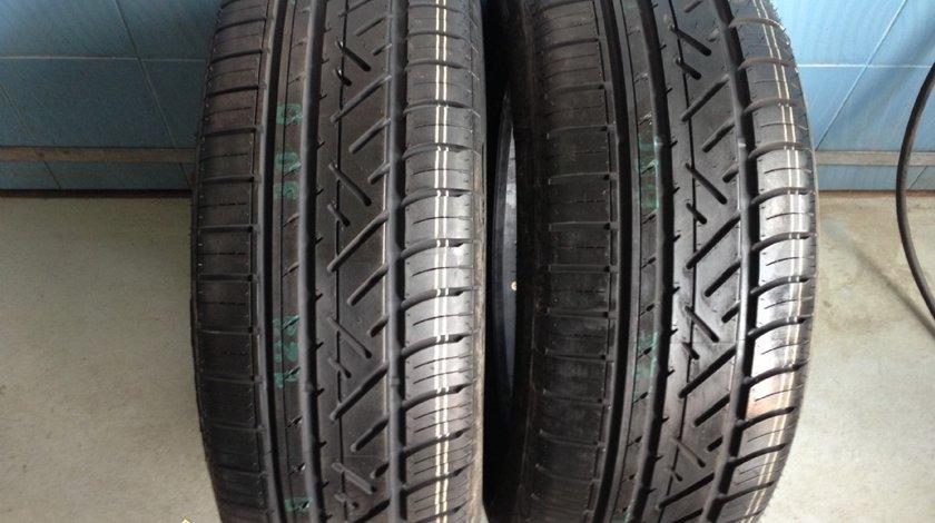 2 anvelope 235/60/16 de vara Pirelli Noi