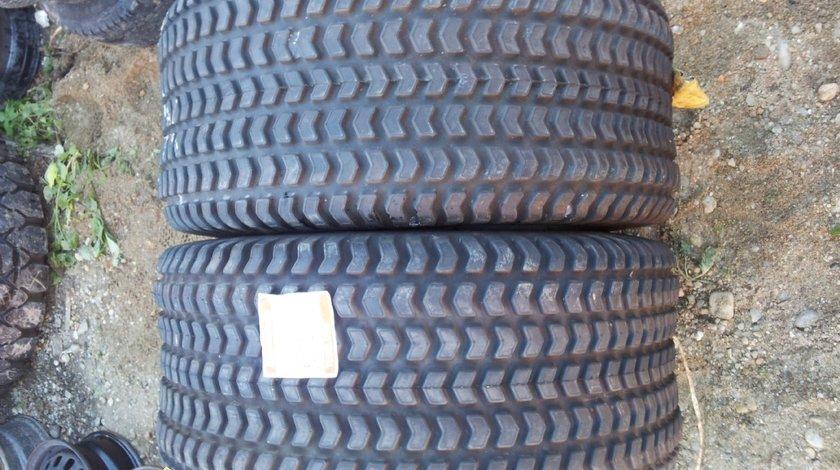 2 anvelope 29x1200 -15 Bridgestone noi
