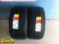 2 anvelope Michelin 265/35/18 de vara noi