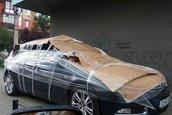 20 de poze cu 20 de idei nebune pe care trebuie sa le incerci cu masina ta!