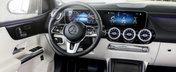 Familistul din gama Mercedes. Noul B-Class lansat oficial cu motor de RENAULT si tehnologii de S-Class
