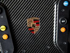 2020 Porsche 935 de vanzare