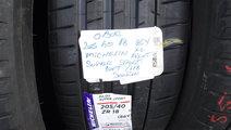 205 40 18 vara Michelin Pilot Super Sport 3 DOT(04...