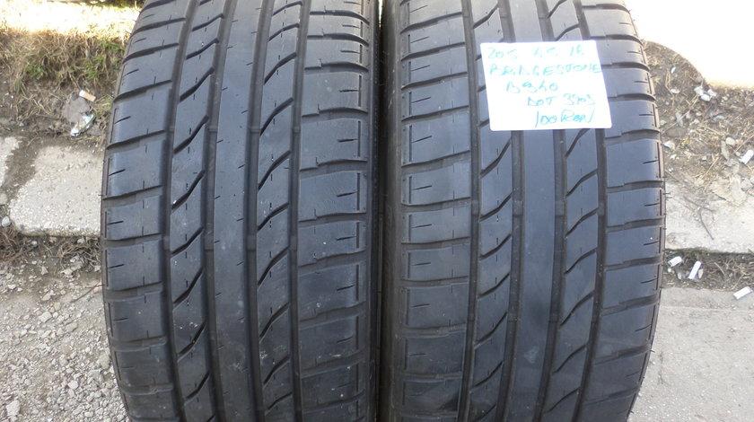 205 45 16 Vara Bridgestone
