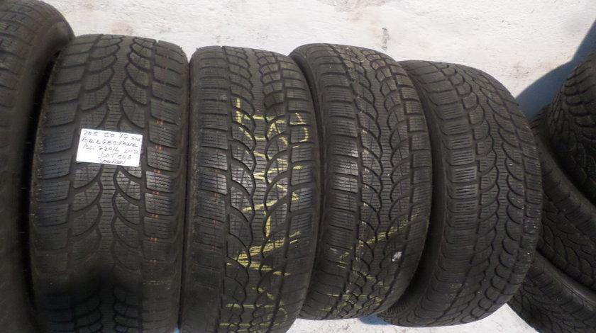 205 50 17 Iarna Bridgestone Blizzak lm32