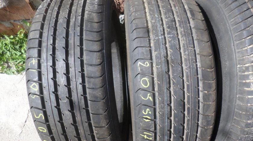 205 50 17 vara  NOII Dunlop Sp Sport 2050 ,,LICHIDARE STOC ''