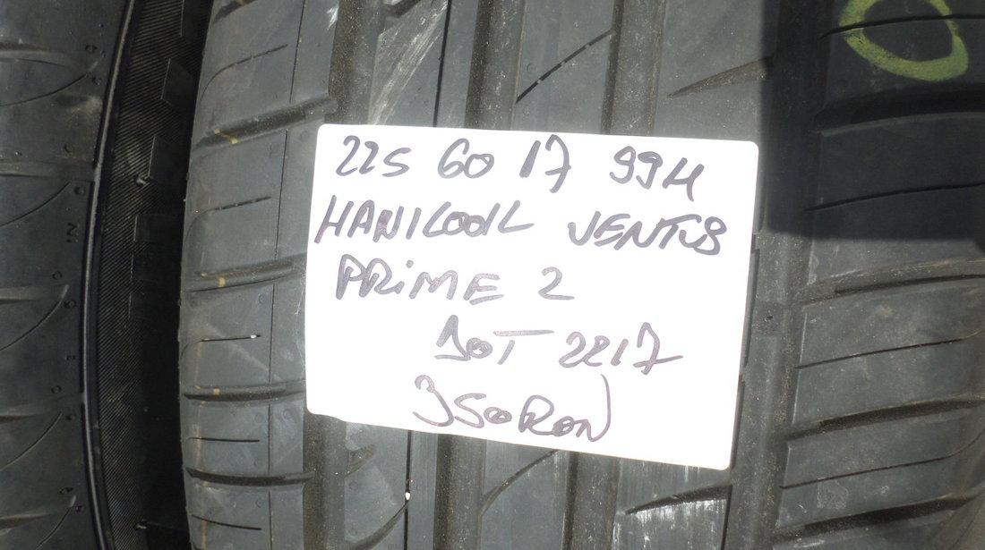 205 60 16 Vara Noi Hankook Ventus Prime 3 dot (2217)