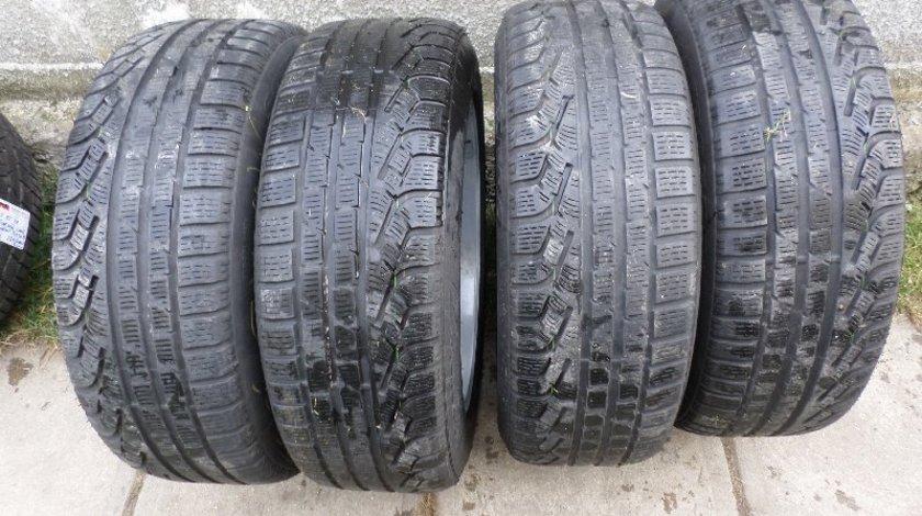 205 65 17 Iarna Pirelli