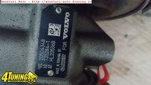 20745795 207457950 Turbosuflanta Garrett Volvo 205...