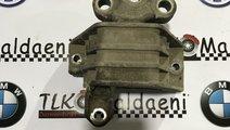 210446 suport motor Opel Vectra C 1.9