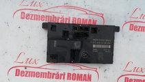 211870102608 modul control usi e class motor 3.0cd...