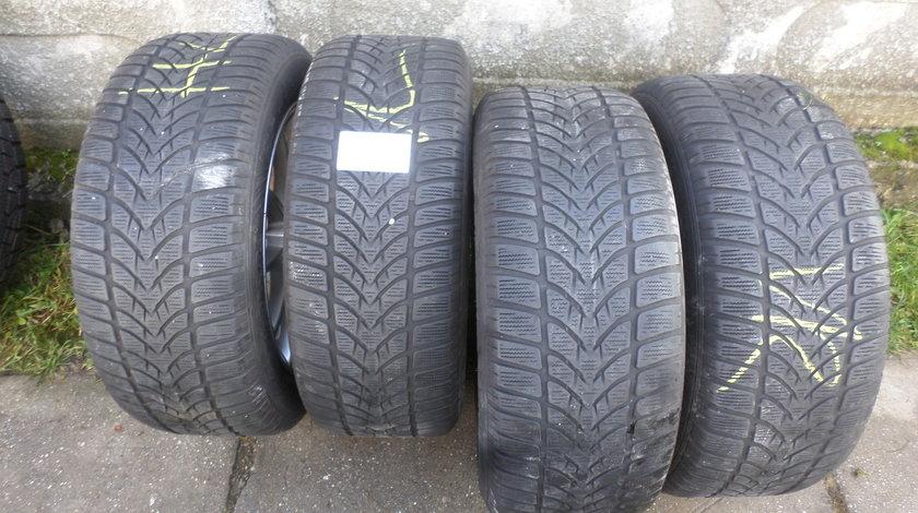 215 55 16 Iarna Dunlop
