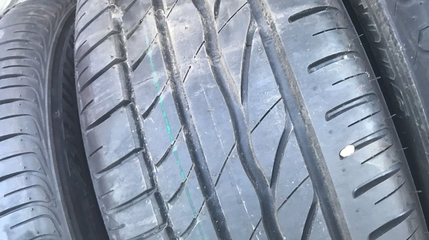 215 55 16  vara NOI Bridgestone Turanza ,, Lichidare stoc ''
