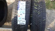 215 60 17 Iarna NOII Michelin Crossclimate ,,LICHI...
