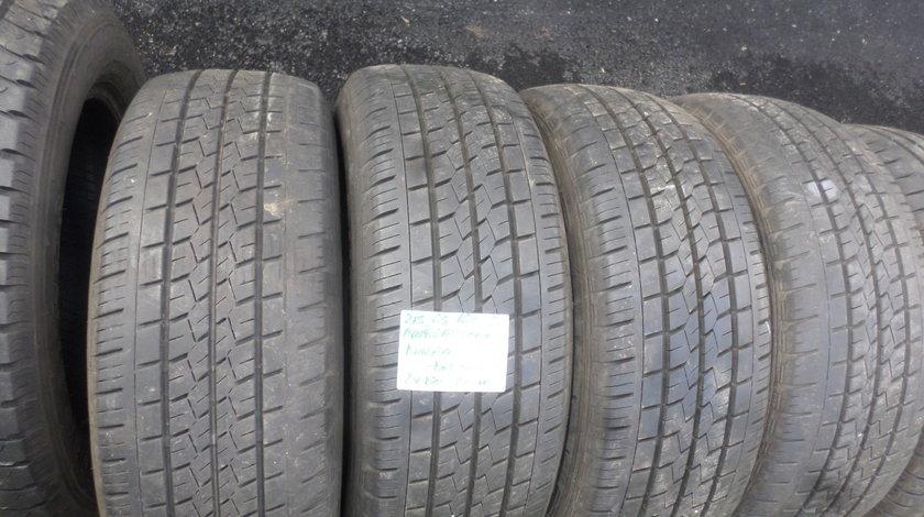 215 65 15 c Vara Bridgestone Duravis
