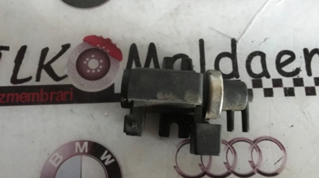 2247906 supapa vacuum bmw e90 seria 3 2.0