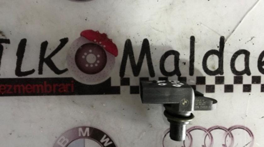2249320 senzor Ax came bmw 3.0 d