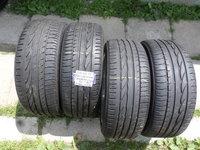 225 45 17 Vara Bridgestone