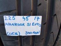 225 45 17 Vara Hankook