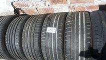 225 45 17 Vara Noi Michelin Pilot Sport 4  dot (43...