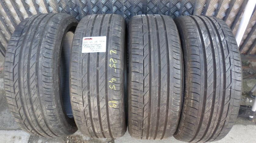 225 45 19 Vara Bridgestone
