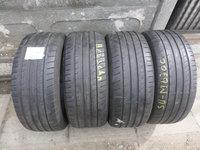 225 50 17 Jante Audi S6 S7 S8 Vara 255 35 20 Pirelli CU SENZORI DE PRESIUNEara Dunlop