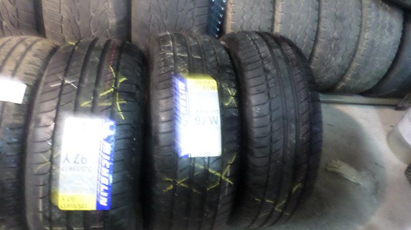 225 55 17 Vara Michelin