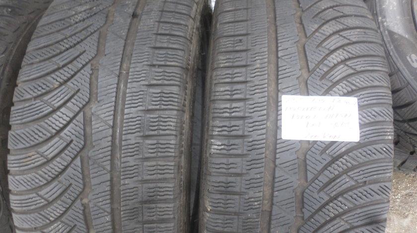 235 40 18 IARNA Michelin Pilot Alpin