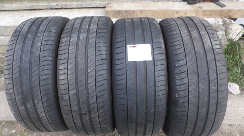 235 45 18 Vara Michelin