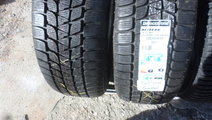 235 60 17 Iarna Bridgestone Blizzak lm 25  4X4 Noi