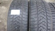 235 60 18 Iarna Pirelli Scorpion