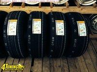 235 60 18 Vara Pirelli Noi
