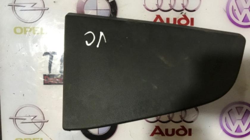 24437227 airbag scaun dreapta Opel Vectra C