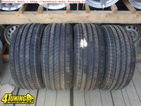 245 40 R18 Pirellli cinturato p7  all season