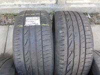 245 45 17 Vara Dunlop