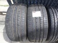 245 45 18 Vara Pirelli