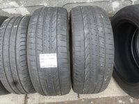 245 45 19 Vara Pirelli