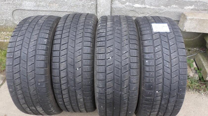245 65 17 Iarna Pirelli