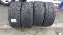 255 35 20 Iarna Dunlop Sp Winter Sport 3D dot(3317...
