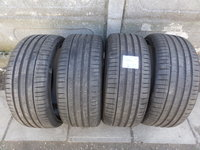 255 35 20 Vara Pirelli