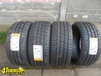255 35 R20  Pirelli p zero vara Noi !!!