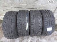 255 40 19 iarna Pirelli