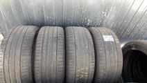 255 40 21 vara  Pirelli P Zero RO1 (PNC3)  DOT(091...