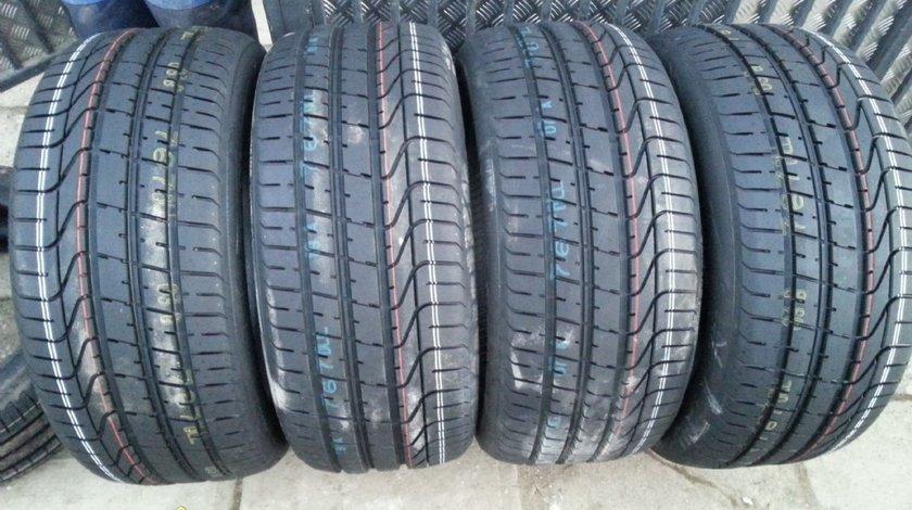 255 45 19 Pirelli P zero vara NOII  !!!