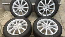 255 50 19 Roti Iarna Mercedes ML W164 facelift / W...